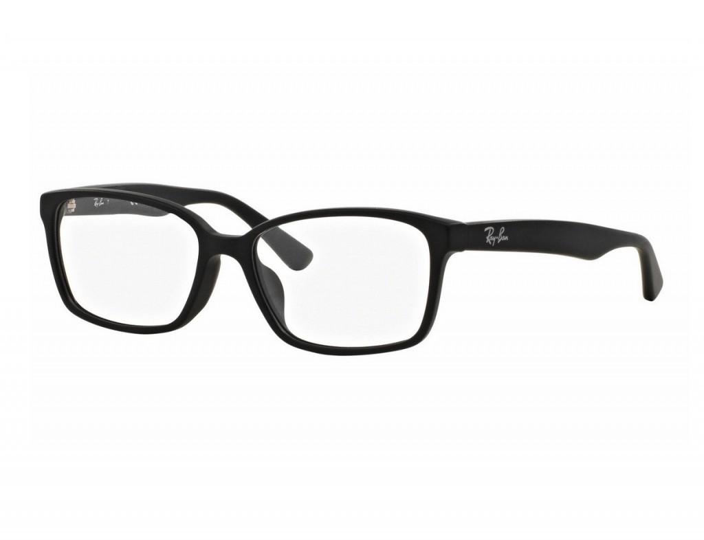 Ray-Ban RX5290D-2477(55)