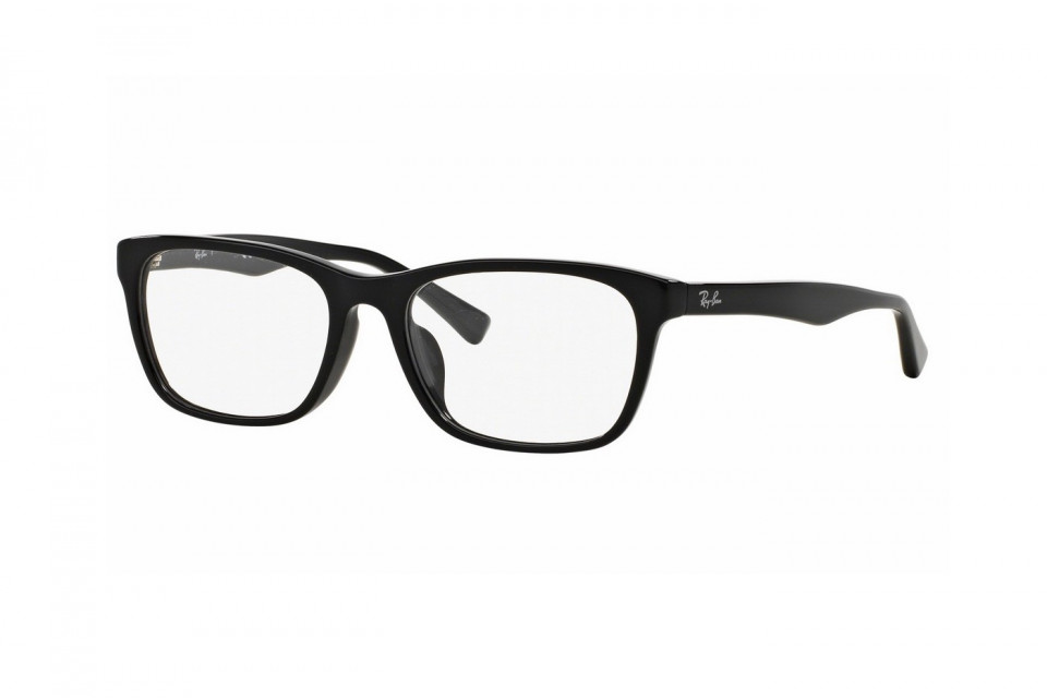 Ray-Ban RX5315D-2000(53)