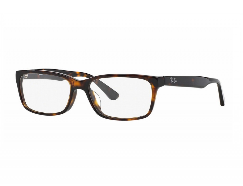 Ray-Ban RX5296D-2012(55)