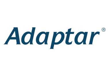 Essilor đa tròng Adaptar Advance Transitions Signature 1.61