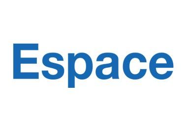 Essilor đa tròng Espace Advance Transitions Signature 1.61