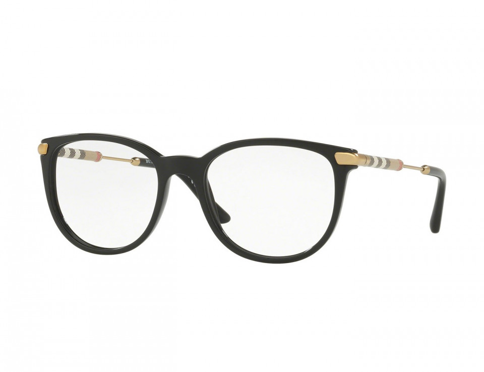 Burberry BE2255QF-3001(53)