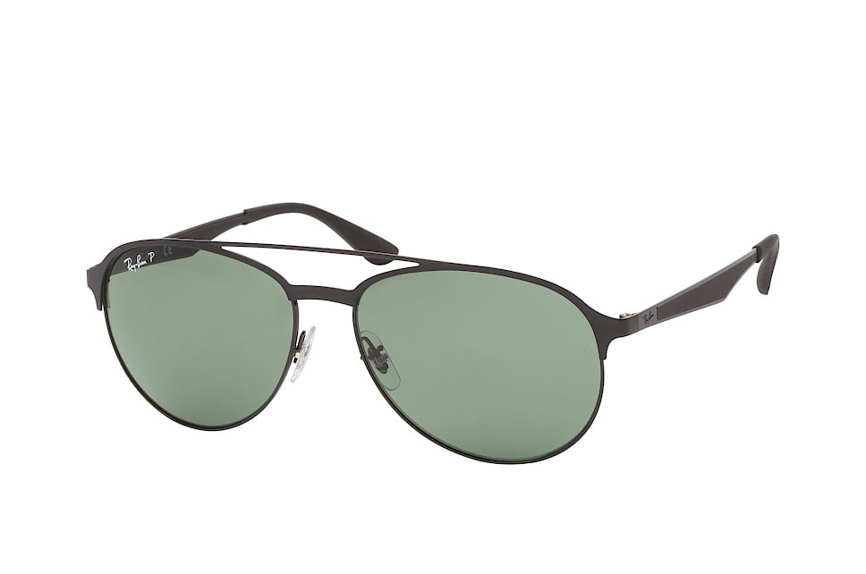 Ray-Ban RB3606-186/9A(59),RB36061869A59,Ray-Ban