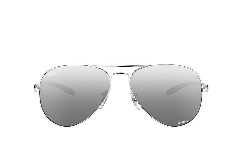 Ray-Ban RB8317CH 003/5J (58),RB8317CH0035J