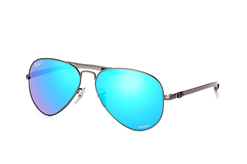 Ray-Ban RB8317CH-029/A1(58),RB8317CH029A158,Ray-Ban