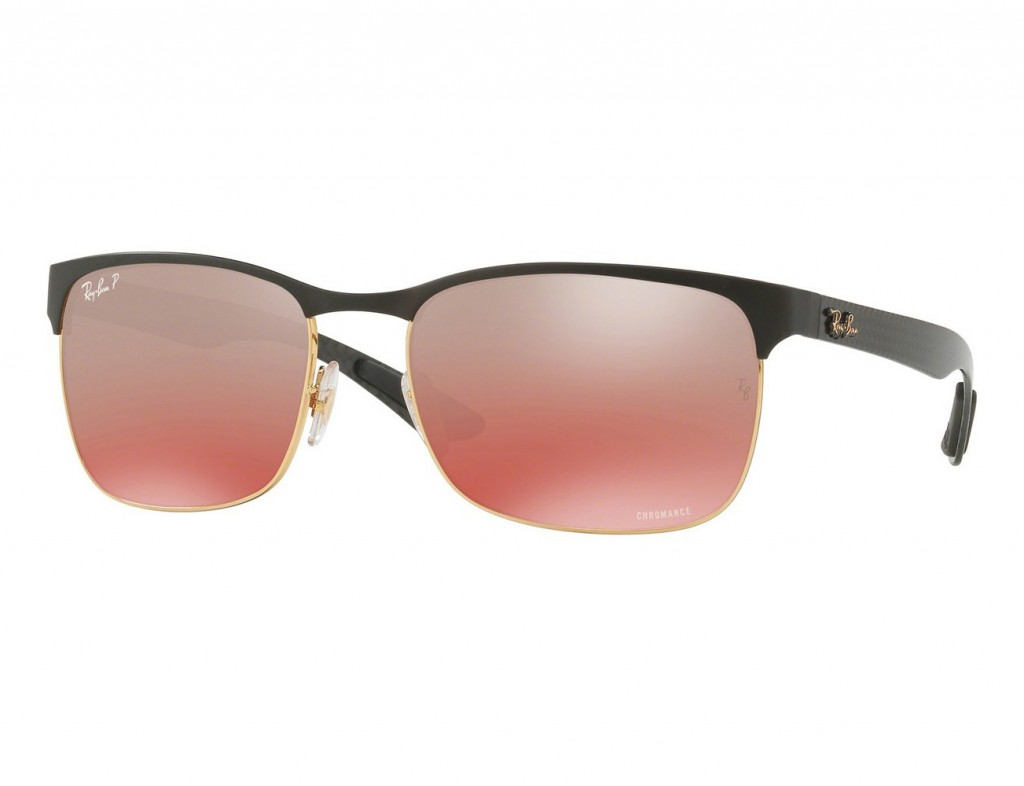 Ray-Ban RB8319CH-9076/K9(60),RB8319CH9076K960,Ray-Ban