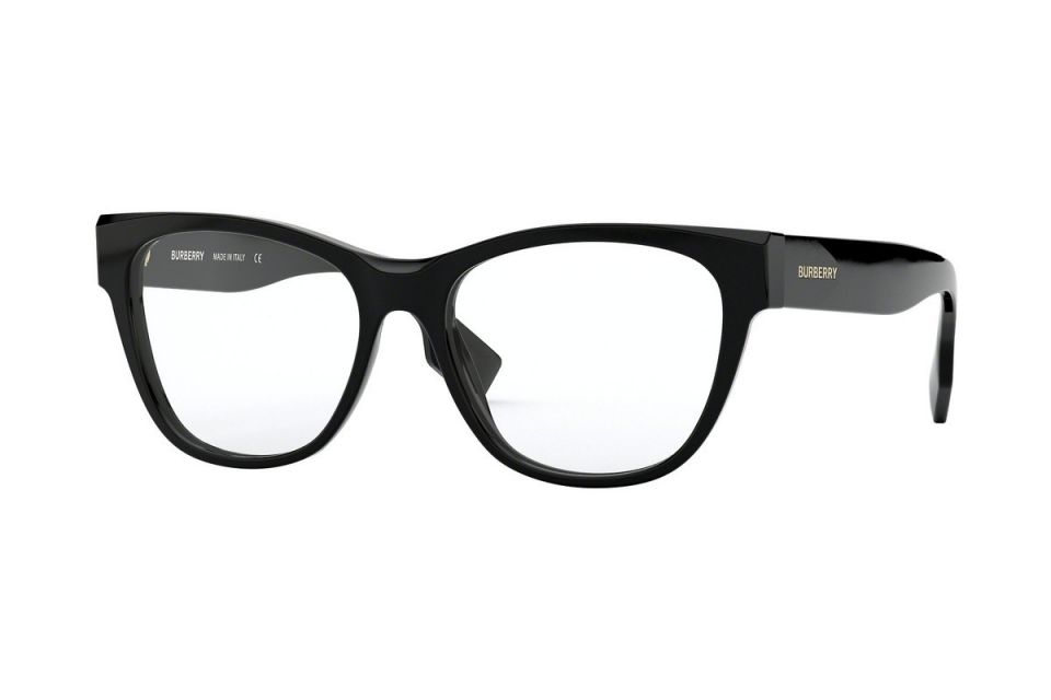 Burberry BE2301F-3001(53)