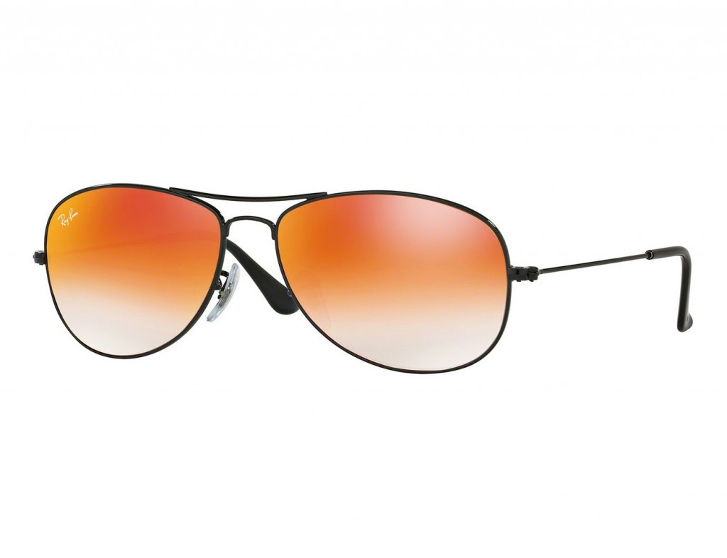 Ray-Ban RB3362-002/4W(56)