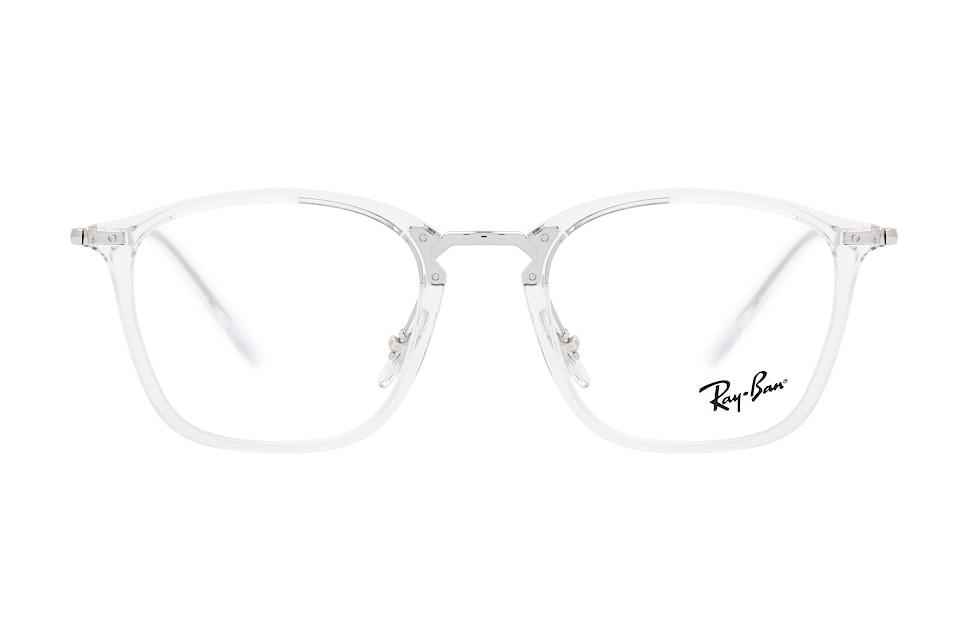 Ray-Ban RX7164-2001(52)