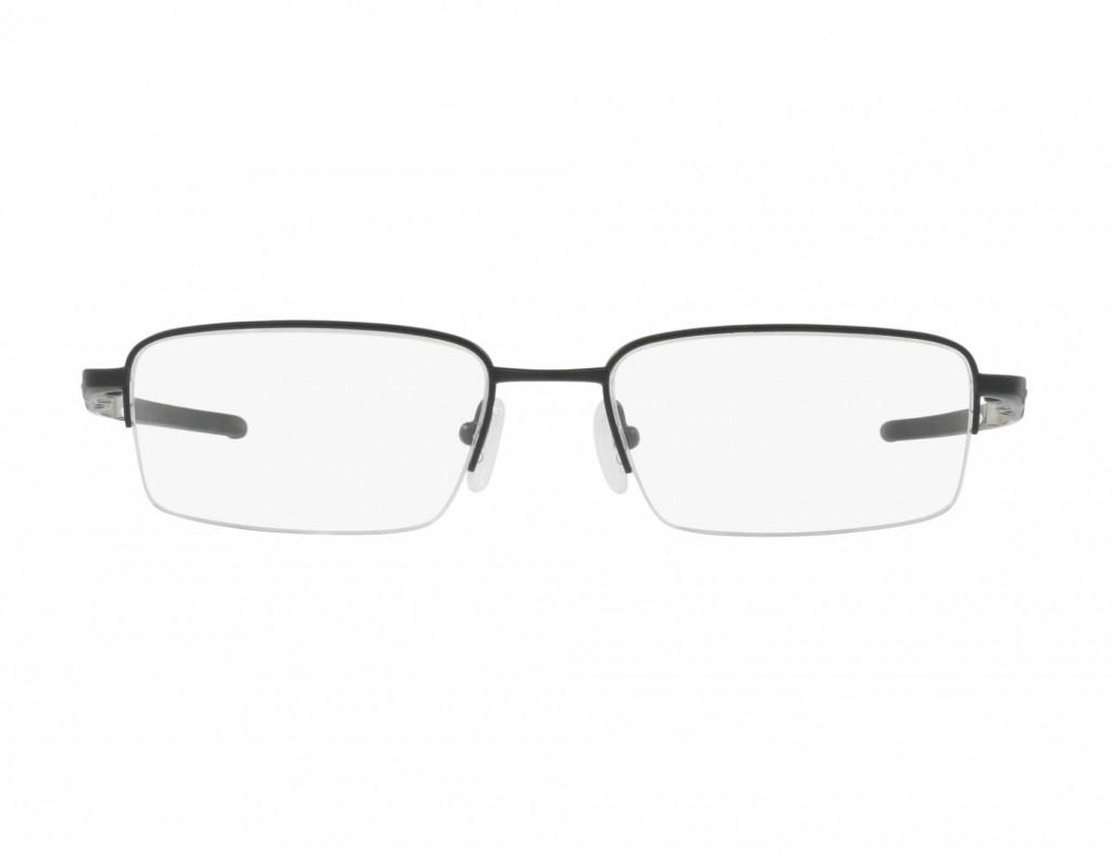 Oakley Gauge 5.1 OX5125-01(54)