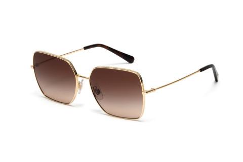 Dolce & Gabbana DG2242-02/13(57),DG2242021357