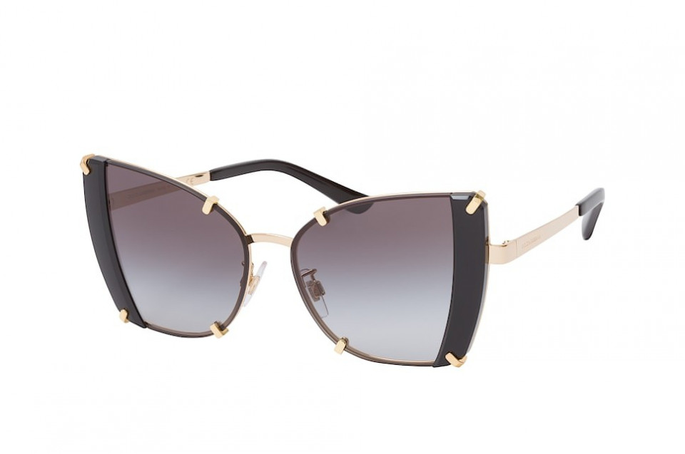 Dolce & Gabbana DG2214-02/8G(53)