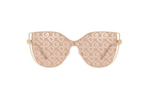 Dolce & Gabbana DG2236-02/02(58),DG2236020258