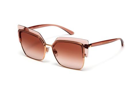 Dolce & Gabbana DG6126-3148/13(60),DG612631481360