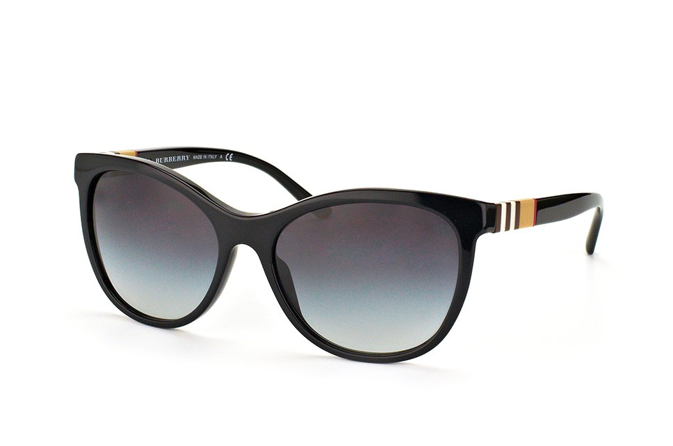 Burberry BE4199 3001/8G(58)