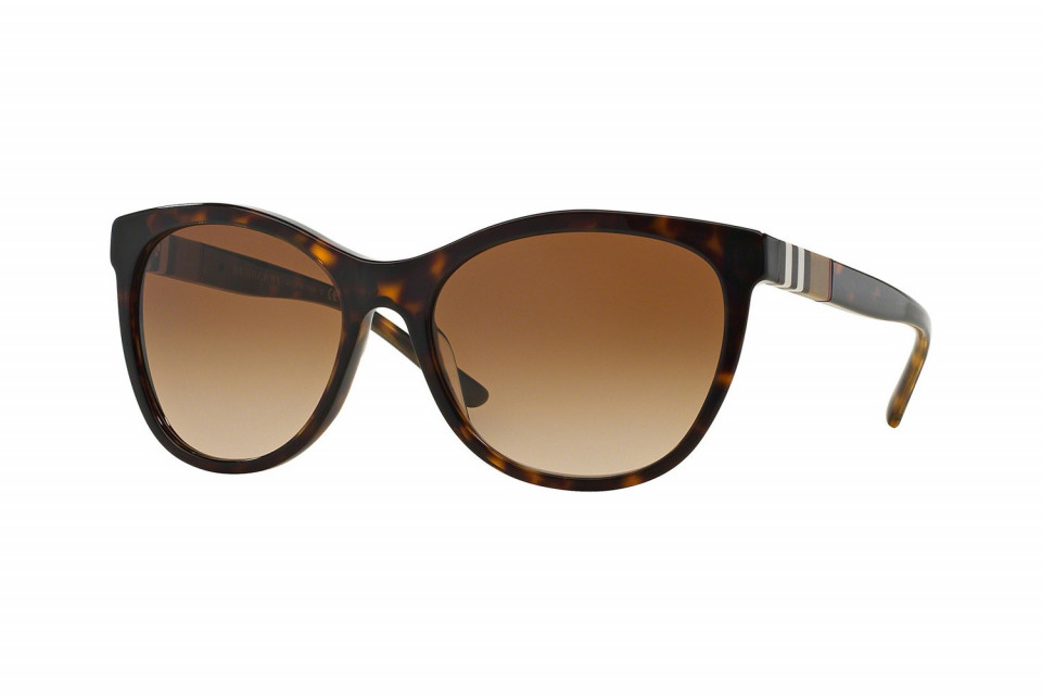 Burberry BE4199 3002/13(58)
