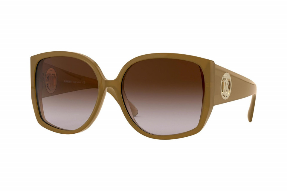 Burberry BE4290F 3015/13(61)