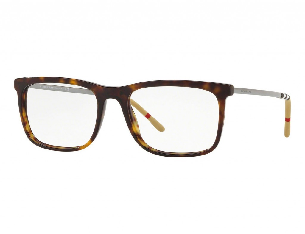 Burberry BE2274 3002(55)
