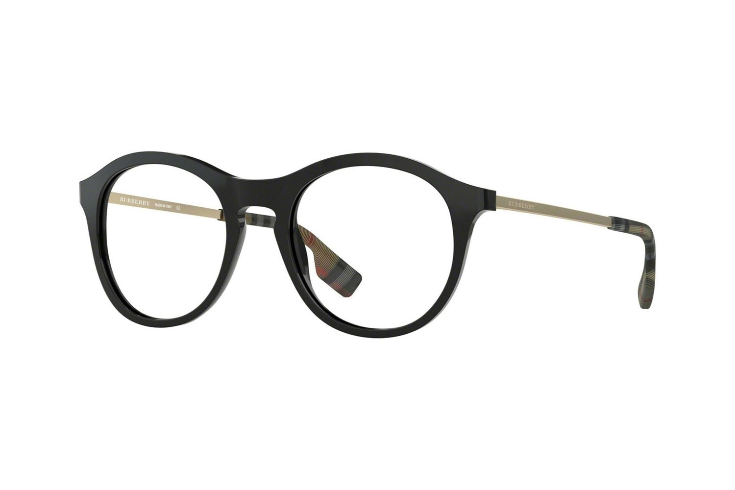 Burberry BE2287F 3001(50)