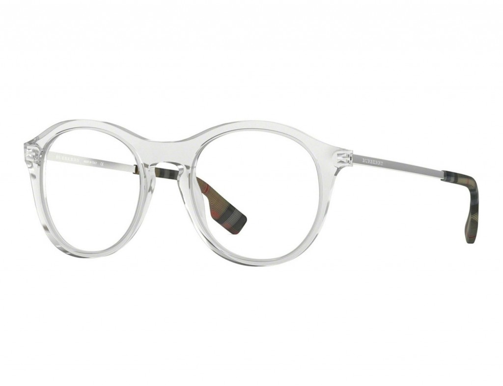 Burberry BE2287F 3024(50)