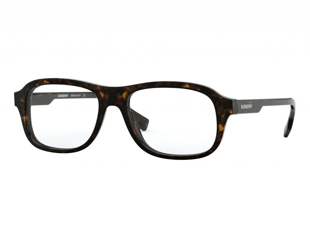 Burberry BE2299 3002(54)