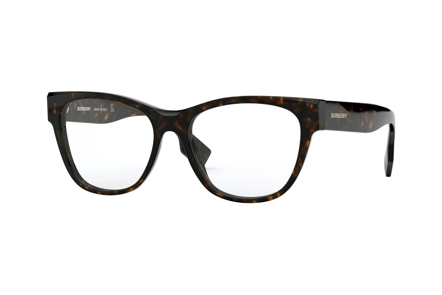 Burberry BE2301F 3002(53)