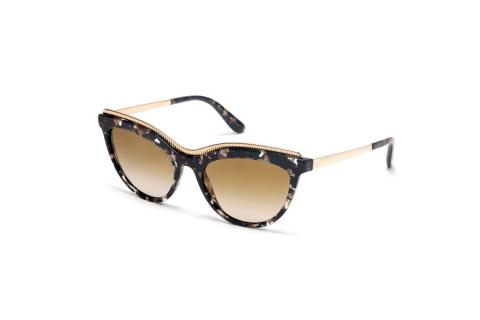 Dolce & Gabbana DG4335F-911/6E(54),DG4335F9116E54