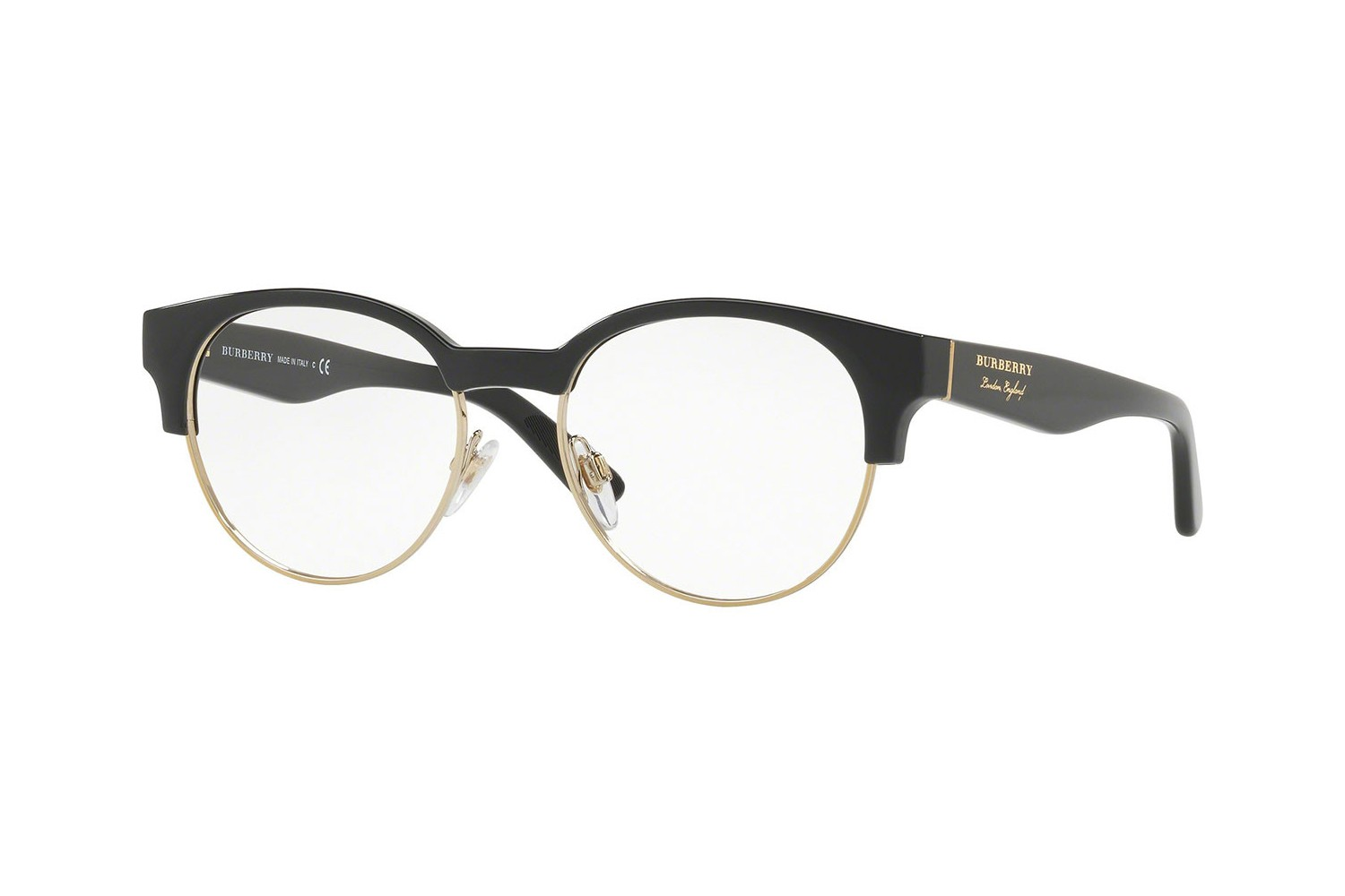 Burberry BE2261 3001(50)