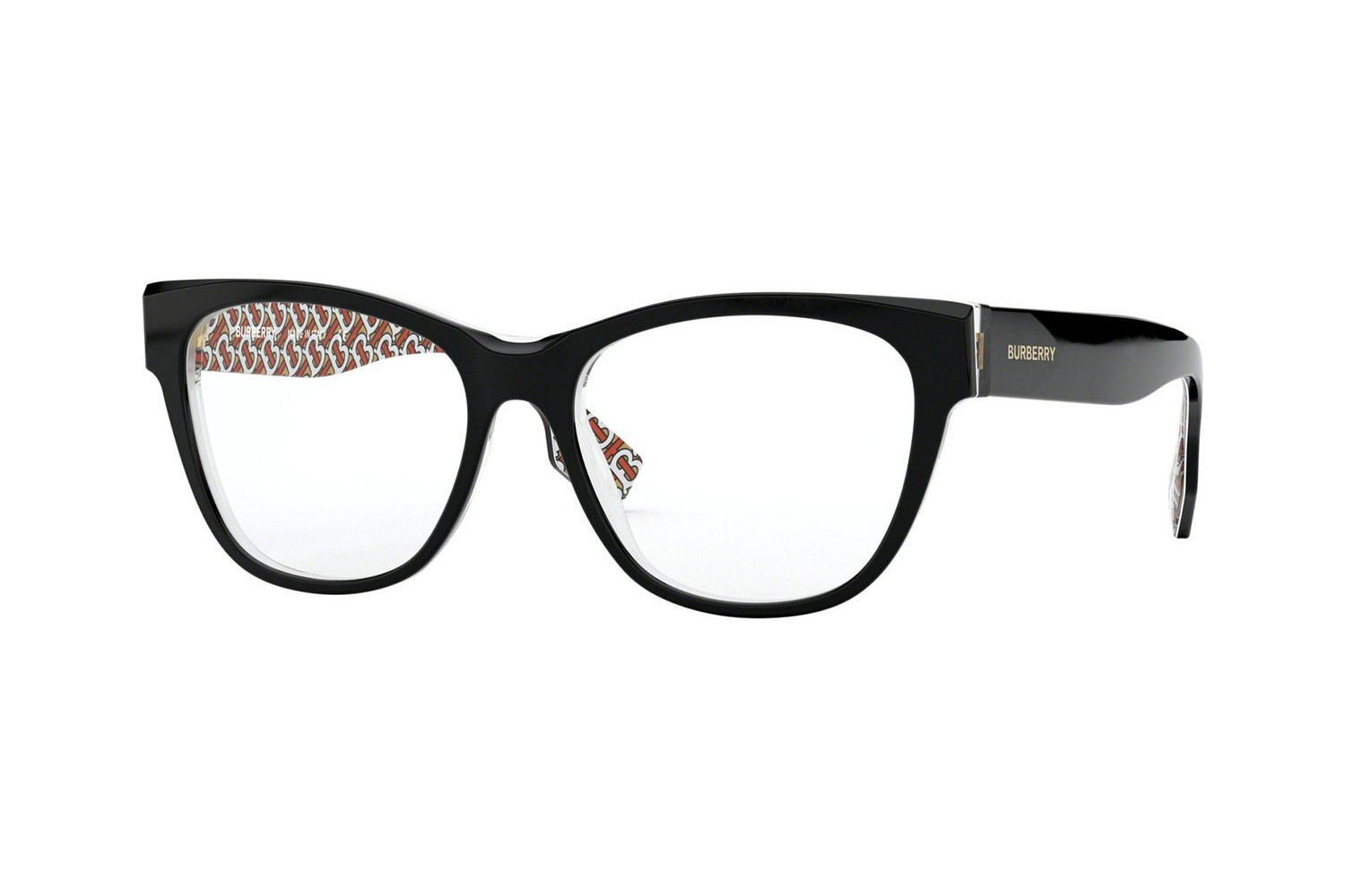 Burberry BE2301F 3822(53)