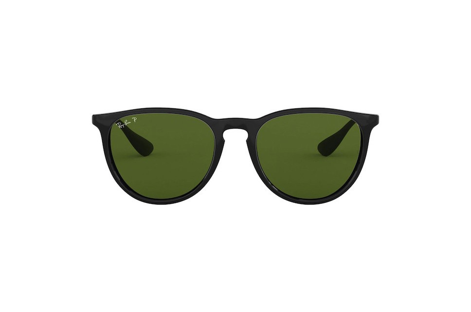 Ray-Ban RB4171F-601/2P(54)