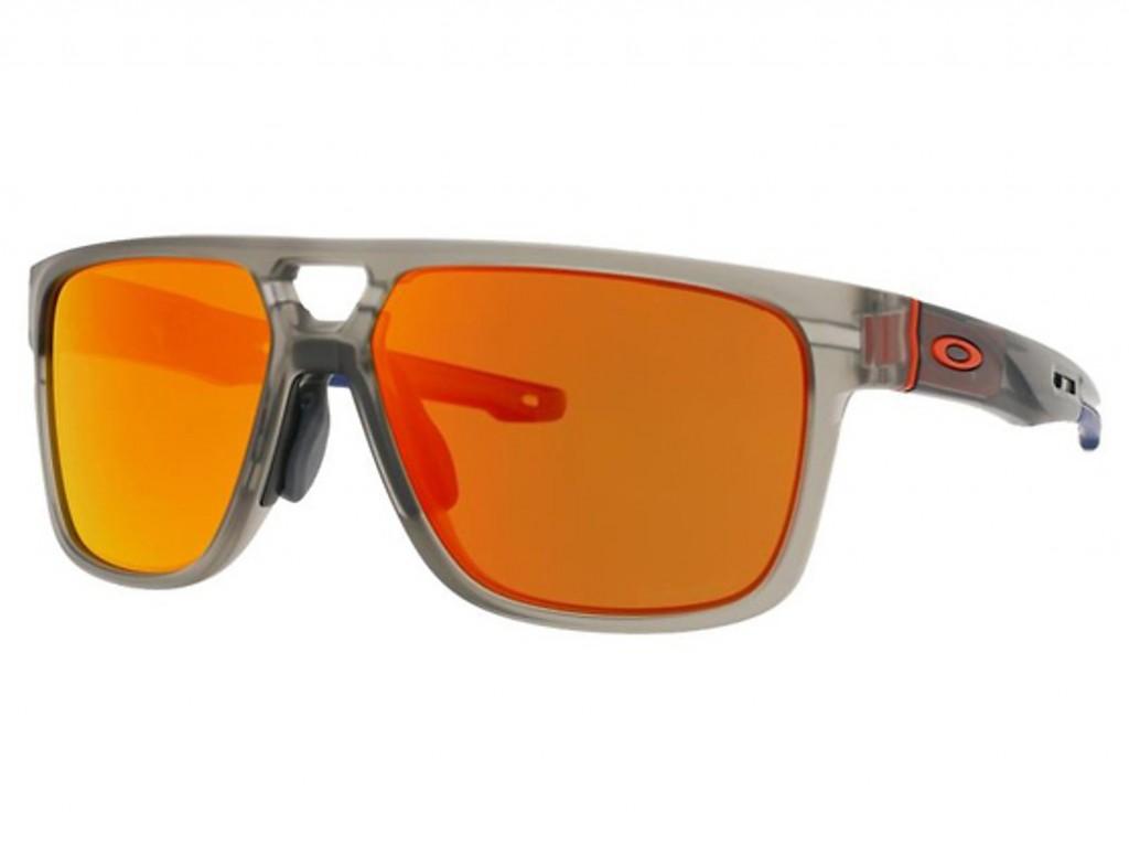 Oakley Crossrange Patch OO9391-03(60)