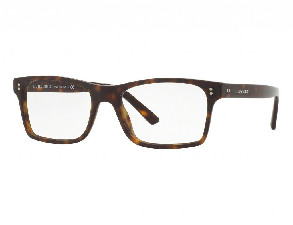 Burberry BE2222F 3536(55)