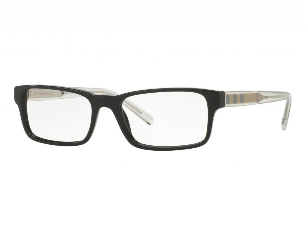 Burberry BE2223F 3001(54)