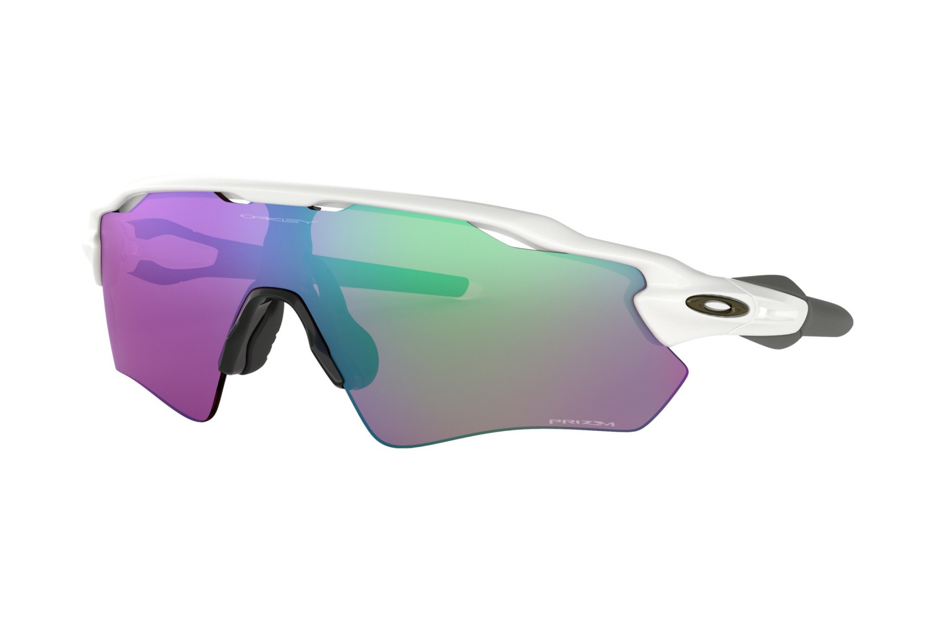 Oakley Radar EV Path OO9275-12(35)