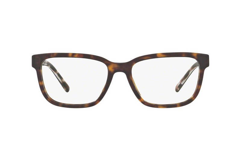 Burberry BE2230F 3002(55)