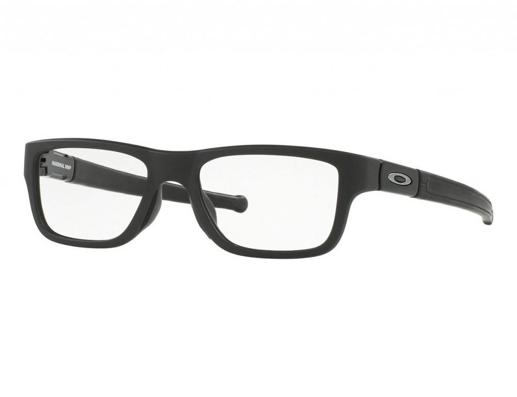 Oakley Marshall MNP OX8091-01(53)