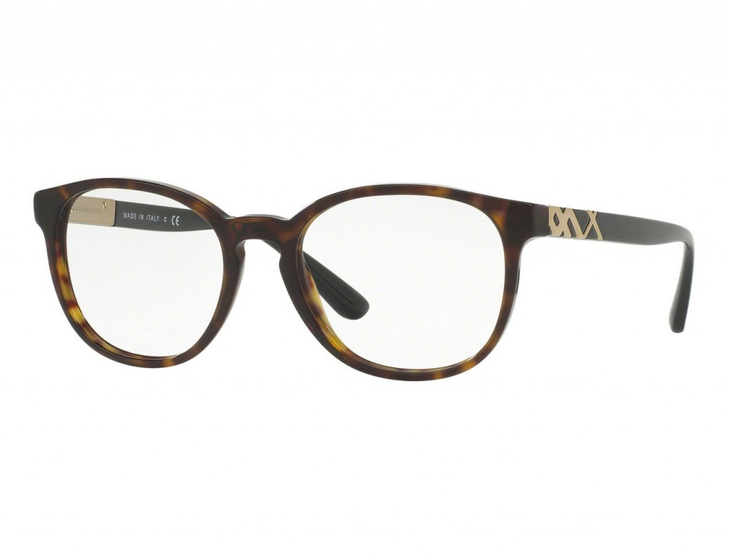 Burberry BE2241F 3002(52)