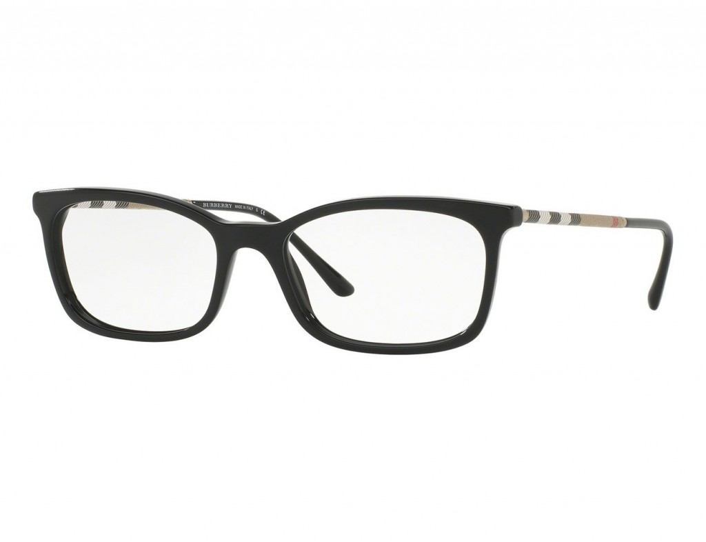 Burberry BE2243QF 3001(53)