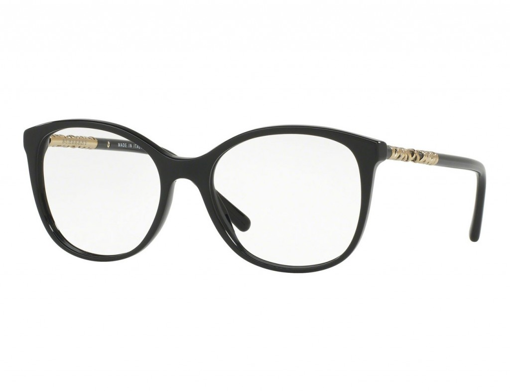 Burberry BE2245F 3001(54)