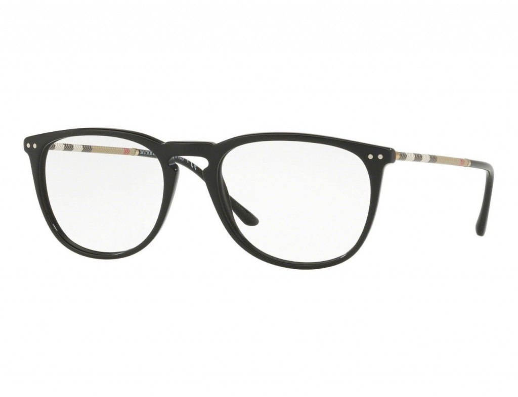 Burberry BE2258QF 3001(55)