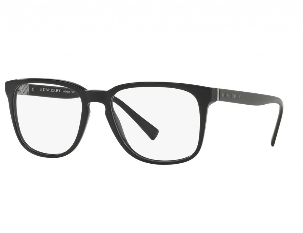 Burberry BE2239F-3001(55)