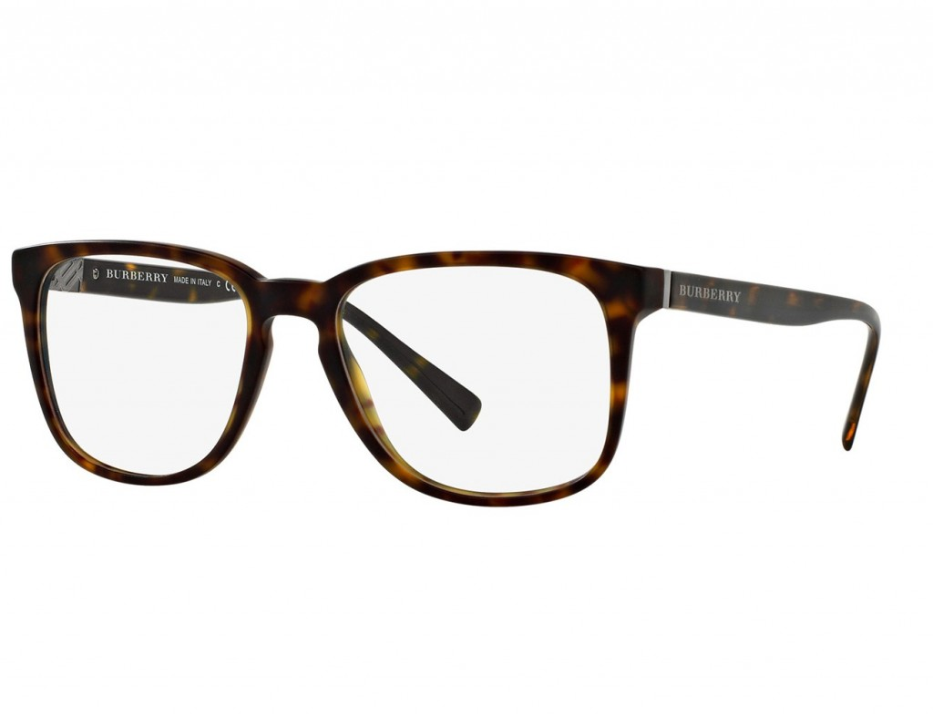 Burberry BE2239F-3536(55)