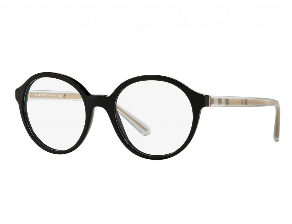 Burberry BE2254F-3001(53)
