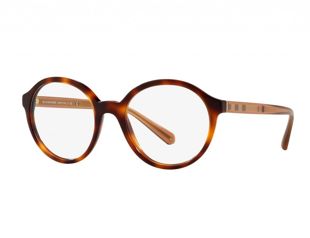 Burberry BE2254F-3316(53)