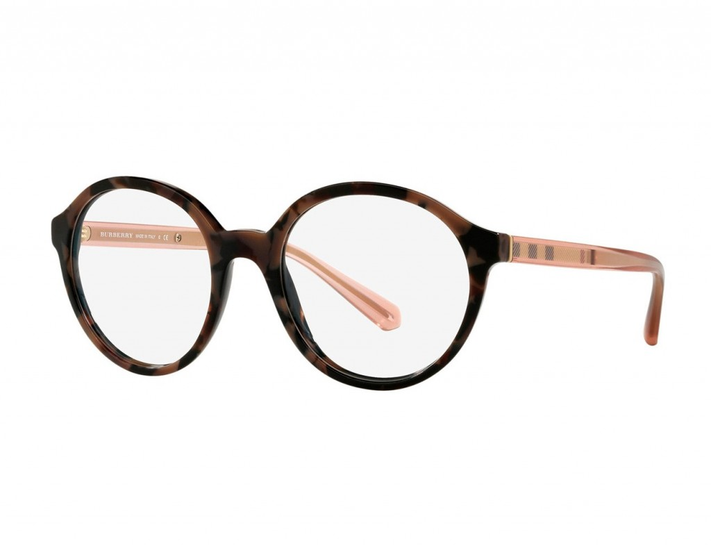 Burberry BE2254F-3624(53)
