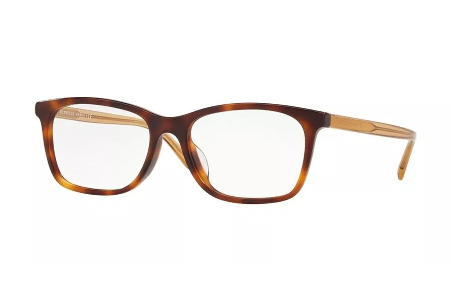 Burberry BE2270D-3752(55)