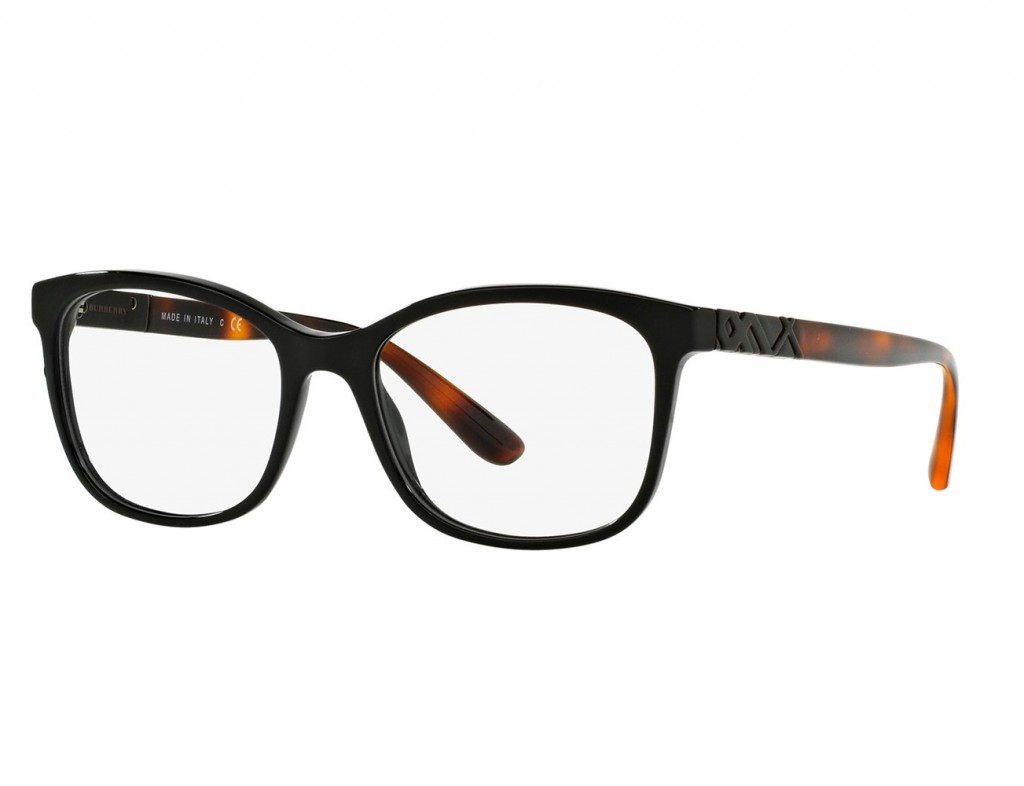 Burberry BE2242F 3001(53)