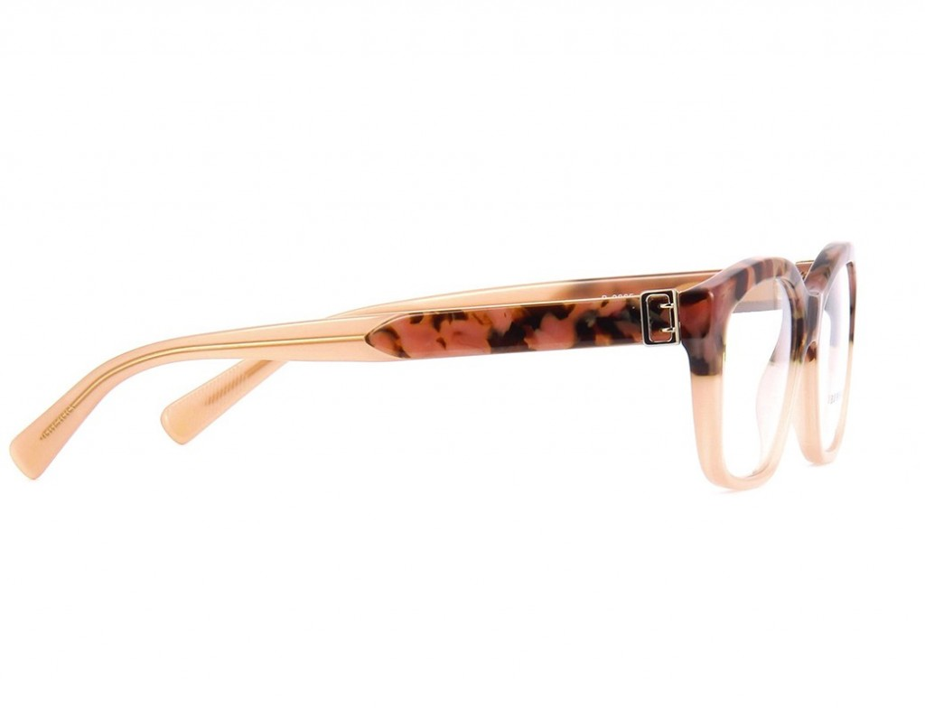 Burberry BE2265F-3678(53)