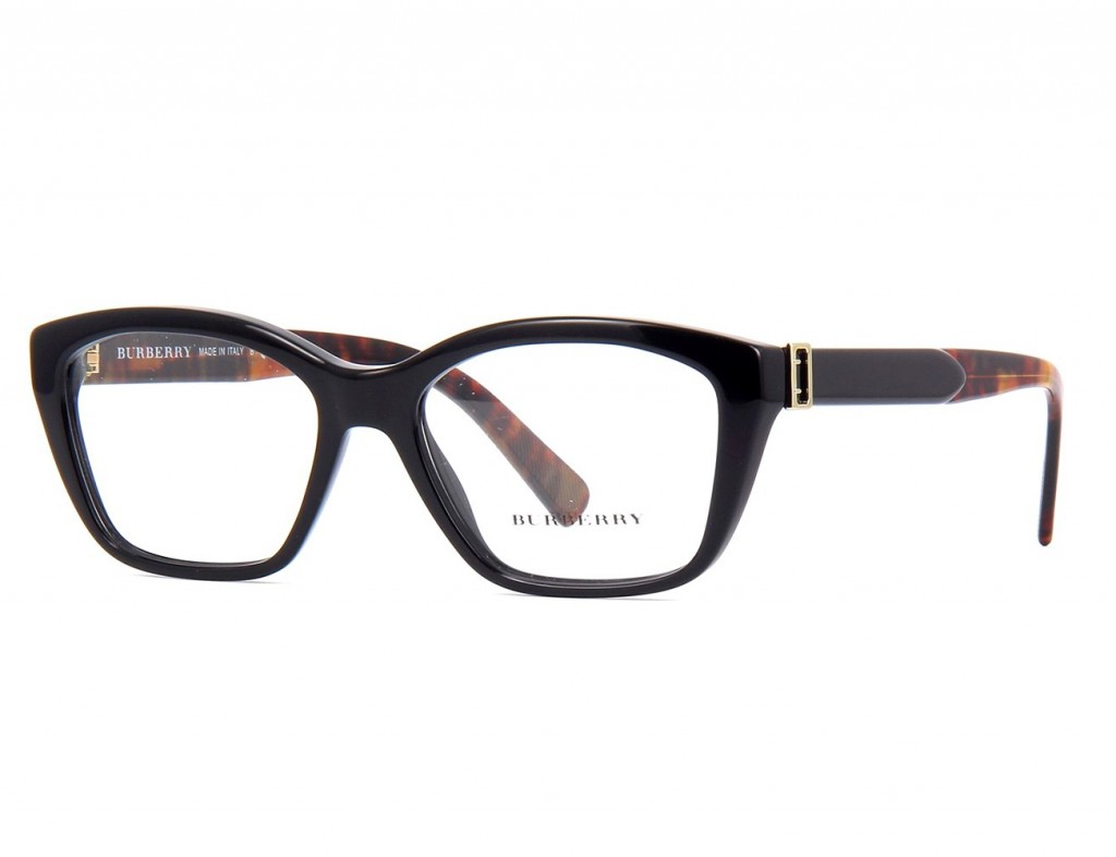 Burberry BE2265F-3683(53)