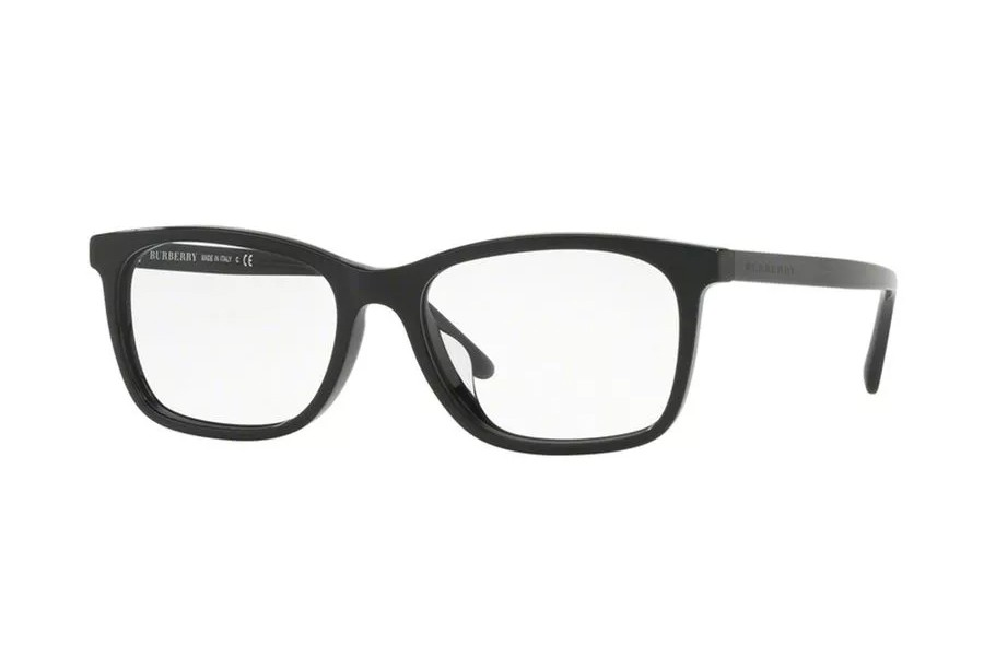 Burberry BE2270D-3001(55)